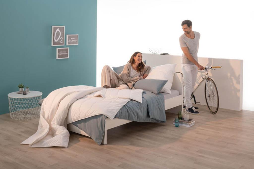 Centa-Star-Regeneration-Winterbett-Duo-Decke-kaufen