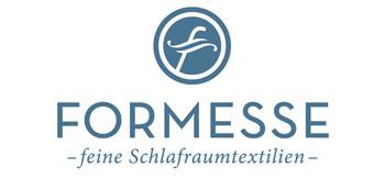 Formesse-Logo-mit-Slogan