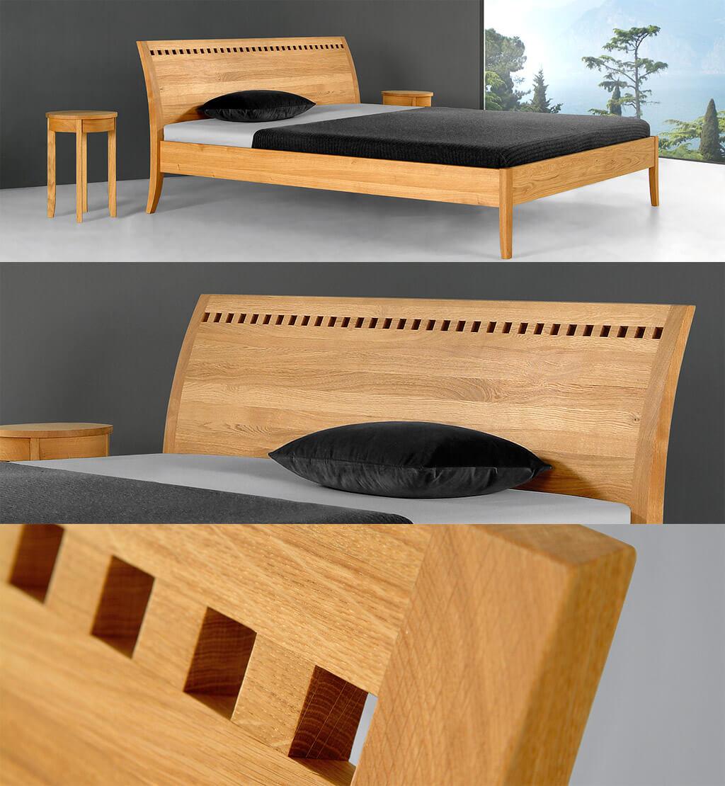 Coburger-Werksta-tten-Massivholzbett-Castilio-Produktmerkmale