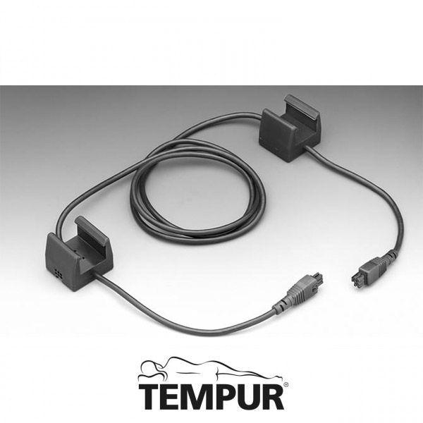 Tempur Synchronisationskabel für Flex 3000