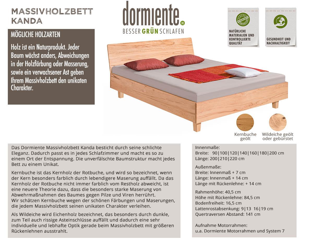 Dormiente-Massivholzbett-Kanda-Details-und-Holzarten