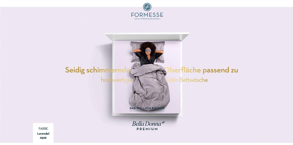 Formesse-Bella-Donna-Premium-Ambiente