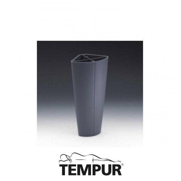 Tempur Dualfuß Hybrid Flex