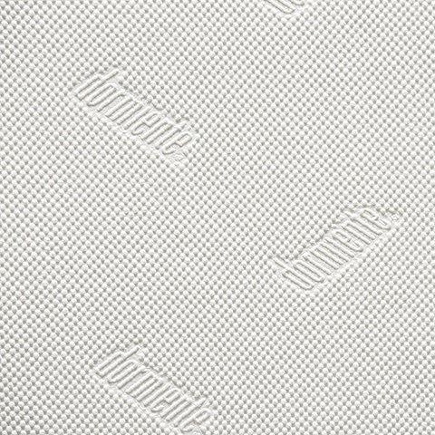 naturlatexmatratzen-bezuege-variante-5
