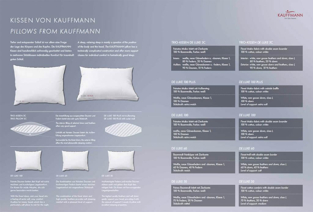 Kissen-von-Kauffmann-Tiefer-und-entspannter-Schlaf