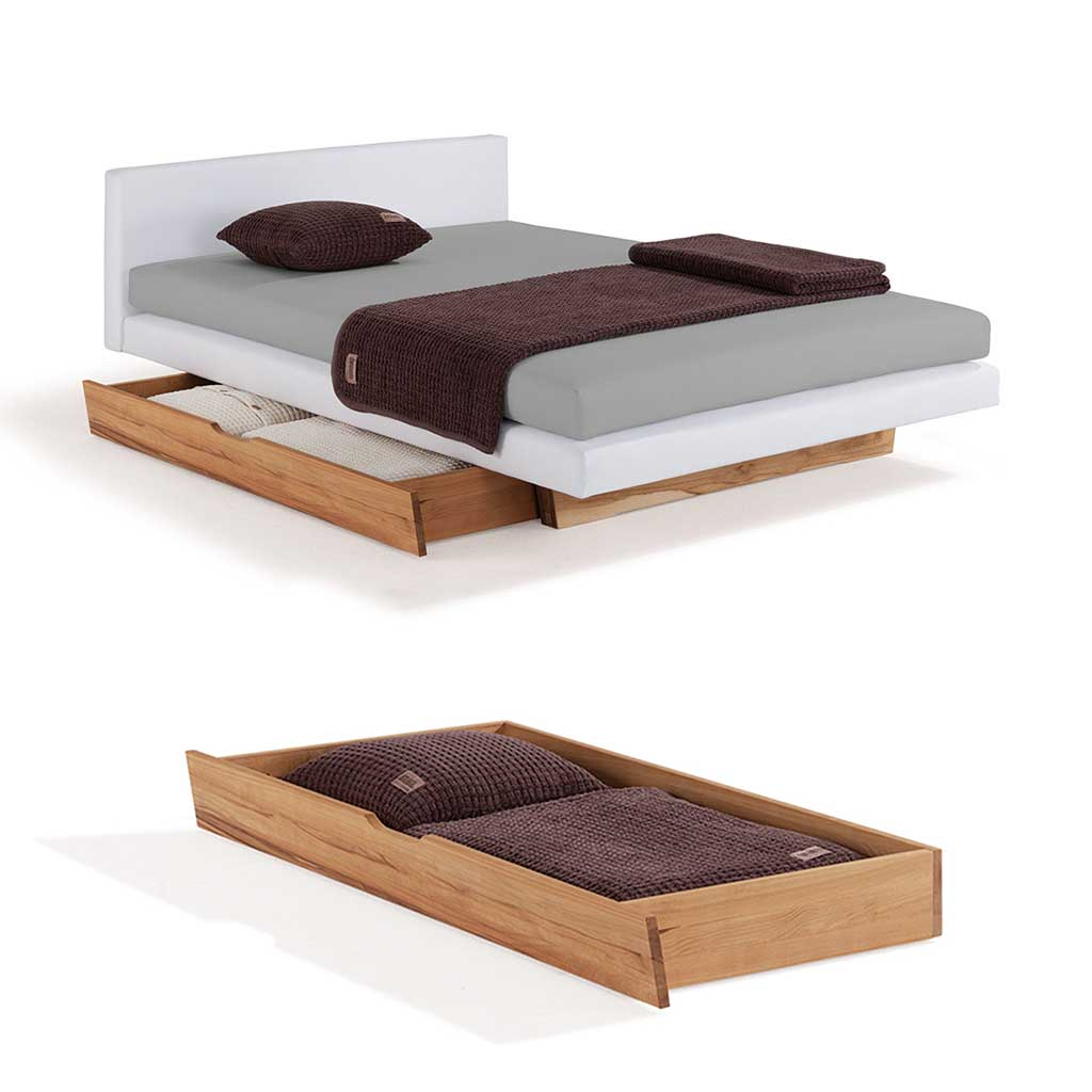 Dormiente-Bettkasten-Natur-Boxspringbett-LOUNGE-NIGHT-Detailansicht