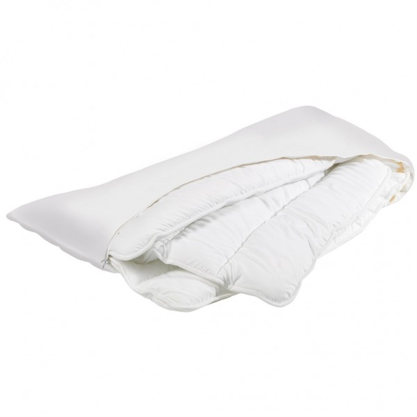 Traumina Kissen Exclusive Daune Soft