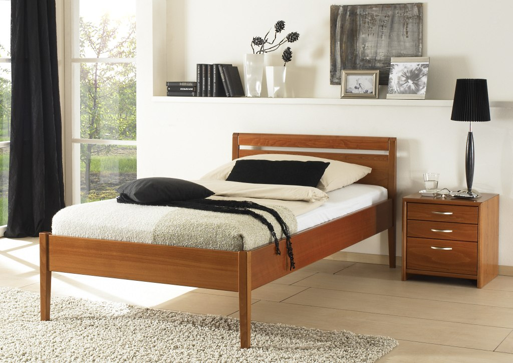 stoll nachtkonsole malta alles zum schlafen. Black Bedroom Furniture Sets. Home Design Ideas