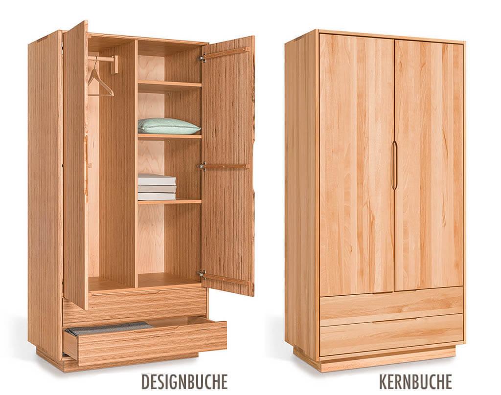 Dormiente-Waescheschrank-2-Close-it-kaufen