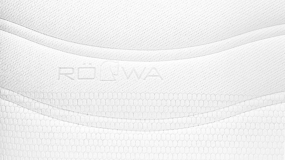 Roewa-Delta-Bezug-RW-853-153
