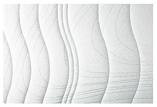 Selecta-S5-Kaltschaummatratze-Detailansicht-Bezug