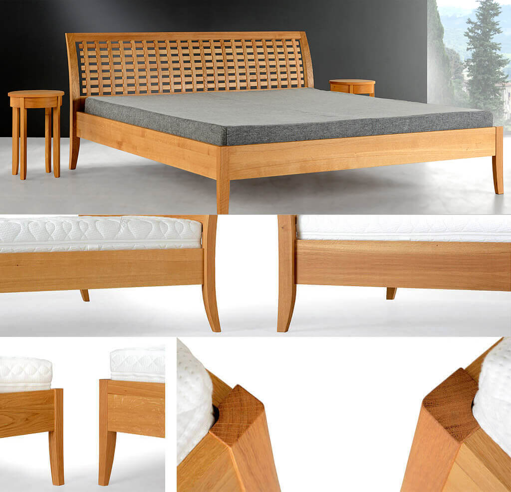 Coburger-Werksta-tten-Massivholzbett-Pro-Alecto-Produktmerkmale