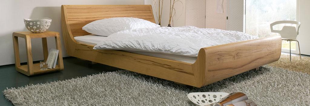 Dormiente-Nachtkonsole-Mola-Ambiente