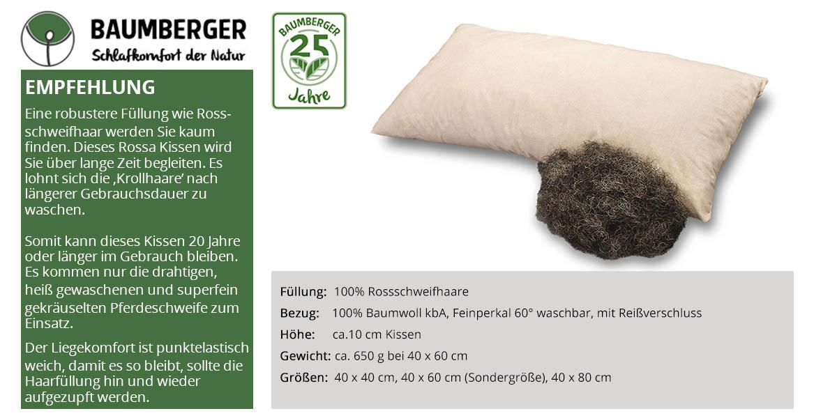 Baumberger-Rossa-Kopfkissen-online-kaufen