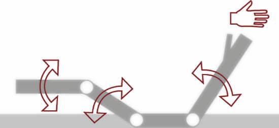 Lattoflex-Thevo-983-Motorrahmen-Verstellmoeglichkeiten-Details