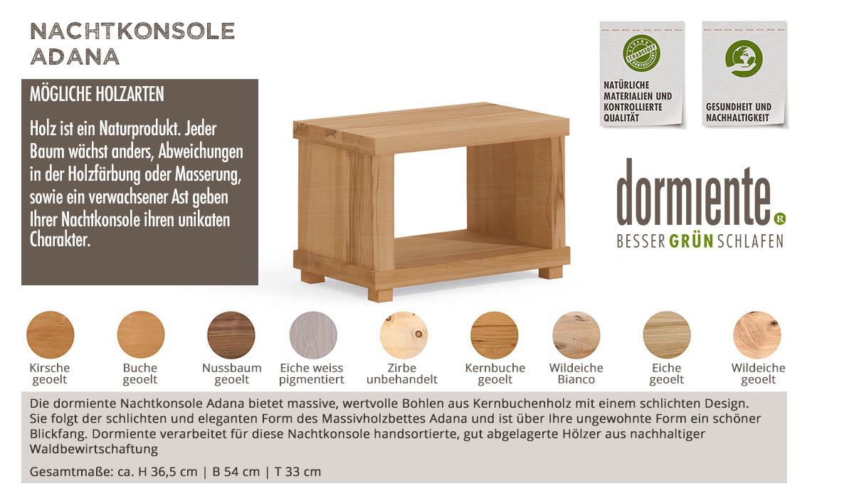 dormiente-Nachtkonsole-Adana-online-bestellen