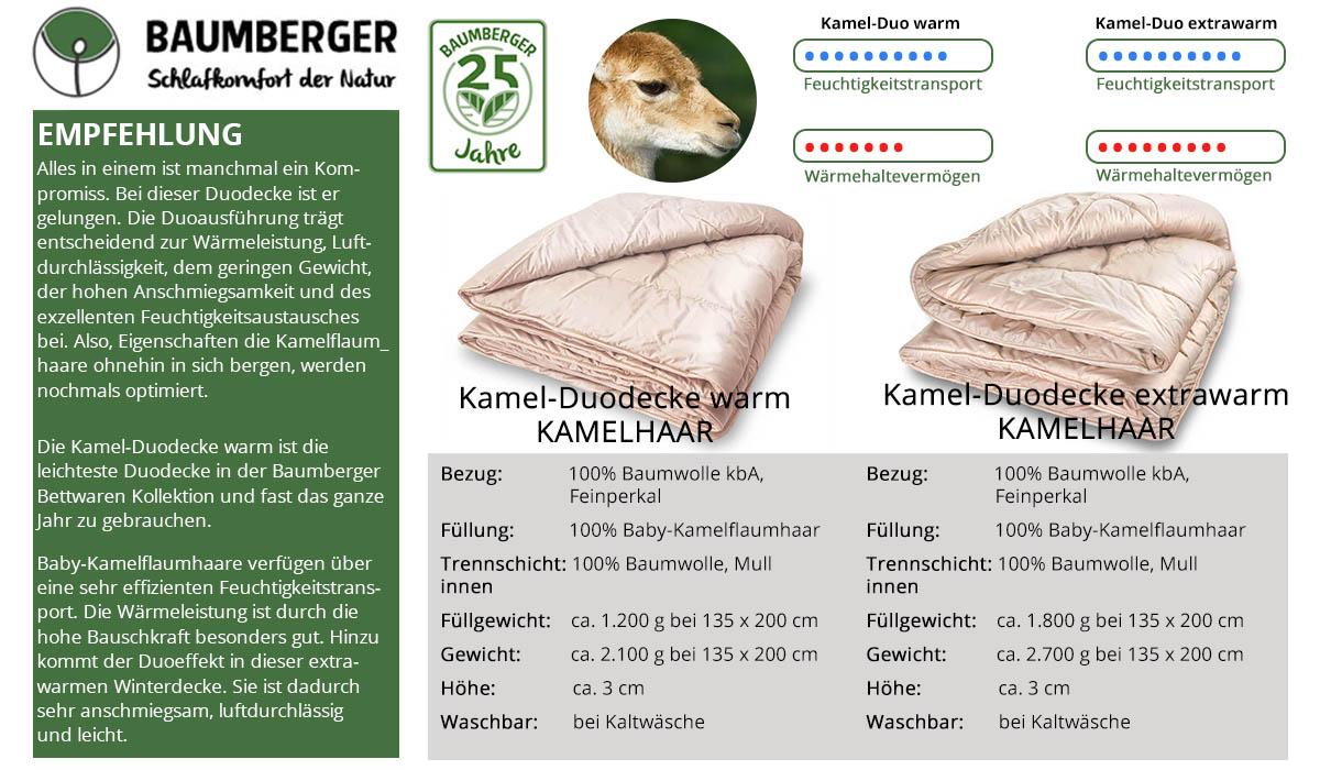 Baumberger-Kamel-Duodecke-warm-Kamel-Duodecke-extrawarm-online-kaufen