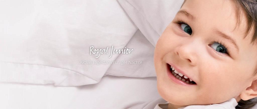 Centa-Star-Royal-Junior-Kollektion