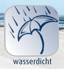 wasserdichte-Moltonauflage-bei-Alles-zum-Schlafen