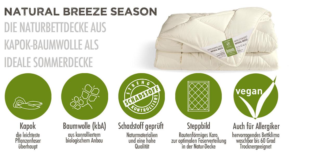 Dormiente-Natural-Breeze-Season-Sommerdecke-online-kaufen