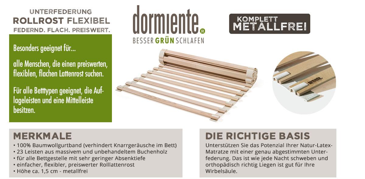 Dormiente-Rollrost-Massiv-online-bestellen