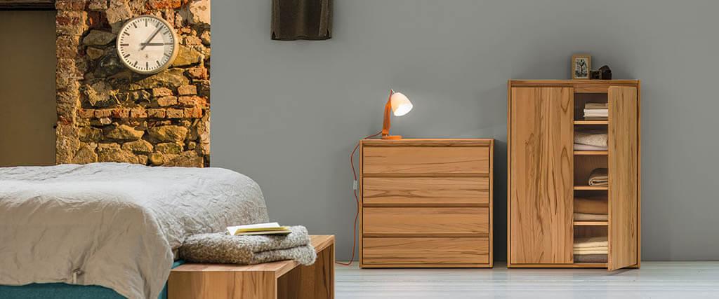 Kommoden-aus-Massivholz-online-kaufen