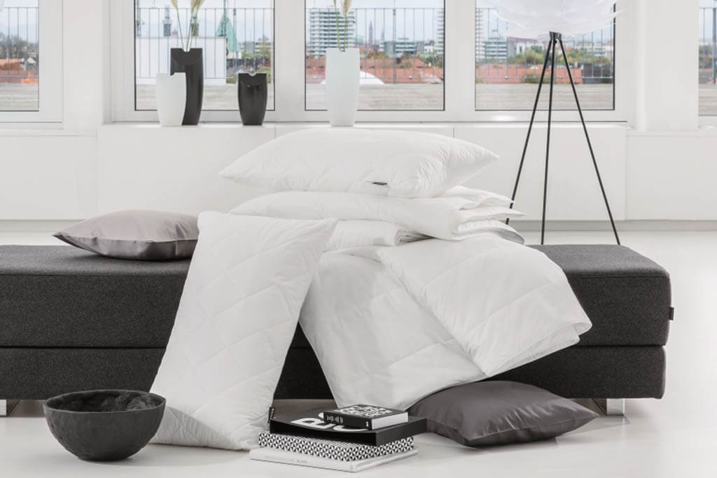 Centa-Star-Famous-Sommerbett-Leicht-Bett-Ambiente