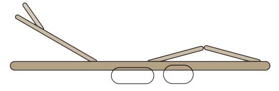 Selecta-FR7-Lattenrost-Ausfuehrung-3-MATIC