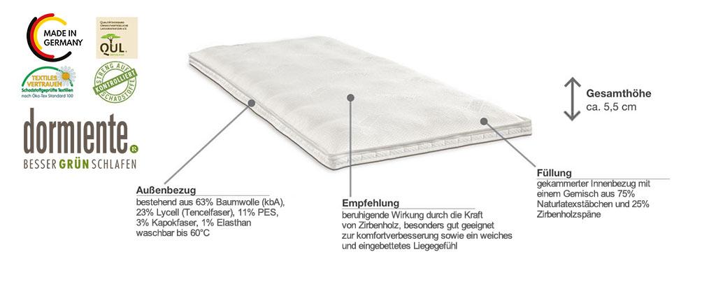 Dormiente-Topper-Inside-Sensible-Z-Produktmerkmale-und-DetailsaKZqCHzX1yiD5