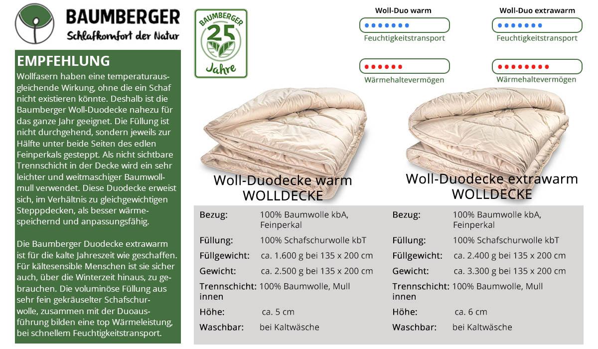 Baumberger-Woll-Duodecke-warm-Woll-Duodecke-extrawarm-online-kaufen