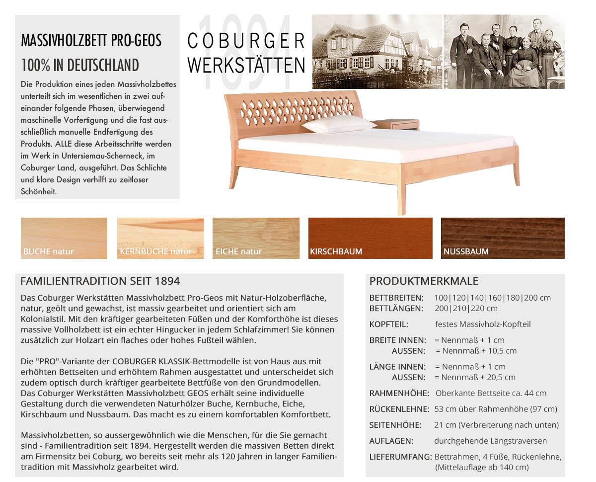 Coburger-Werkstaetten-Massivholzbett-Pro-Geos-Komfortbett