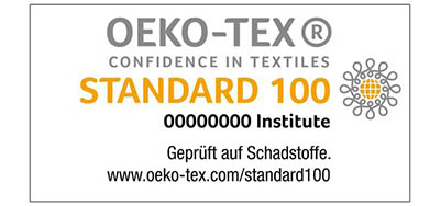 oeko-tex-standard-100-z-oeko-tex-170306-400x188