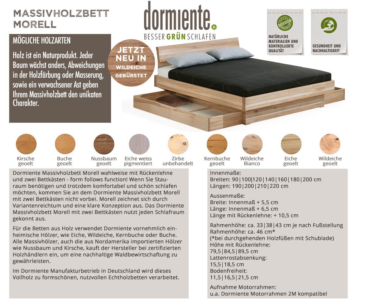 dormiente-Massivholzbett-Morell-online-kaufen
