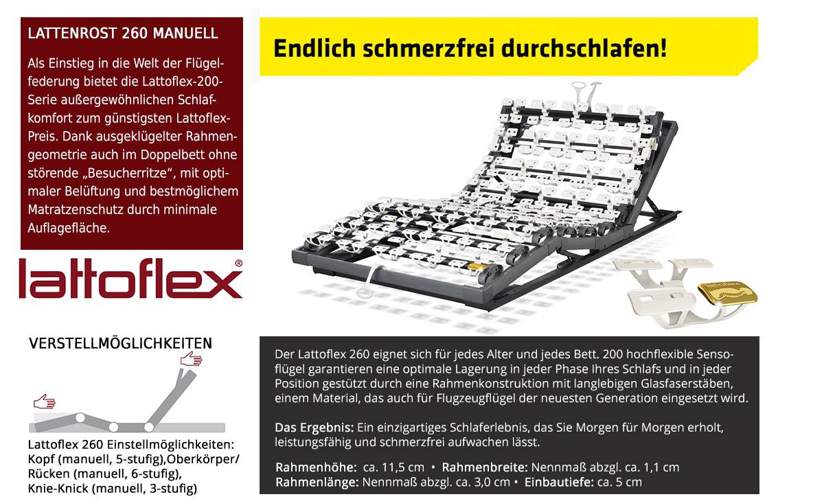 Lattoflex-260-Lattenrost-online-bestellen
