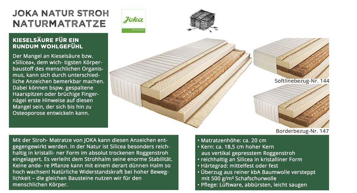 Joka-Natur-Stroh-Naturmatratze-kaufen