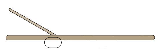 Selecta-FR7-Lattenrost-Ausfuehrung-1-MATIC-Ruecken
