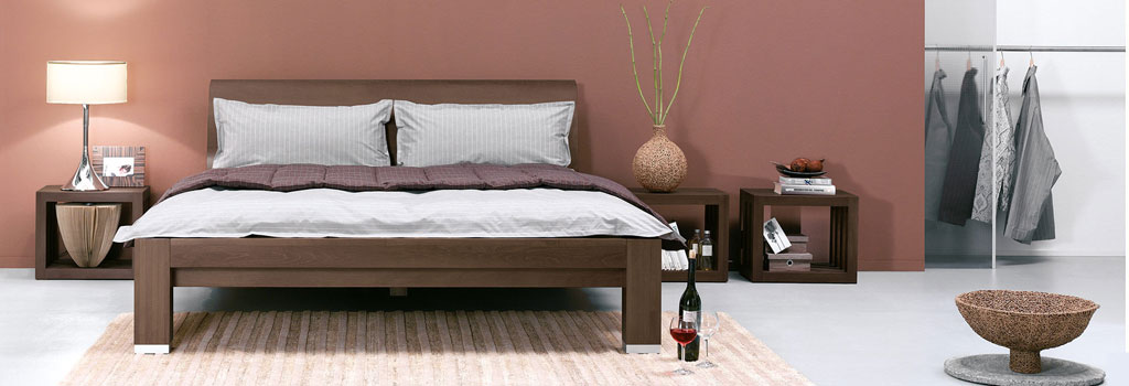 Dormiente-Nachtkonsole-Kara-Ambiente