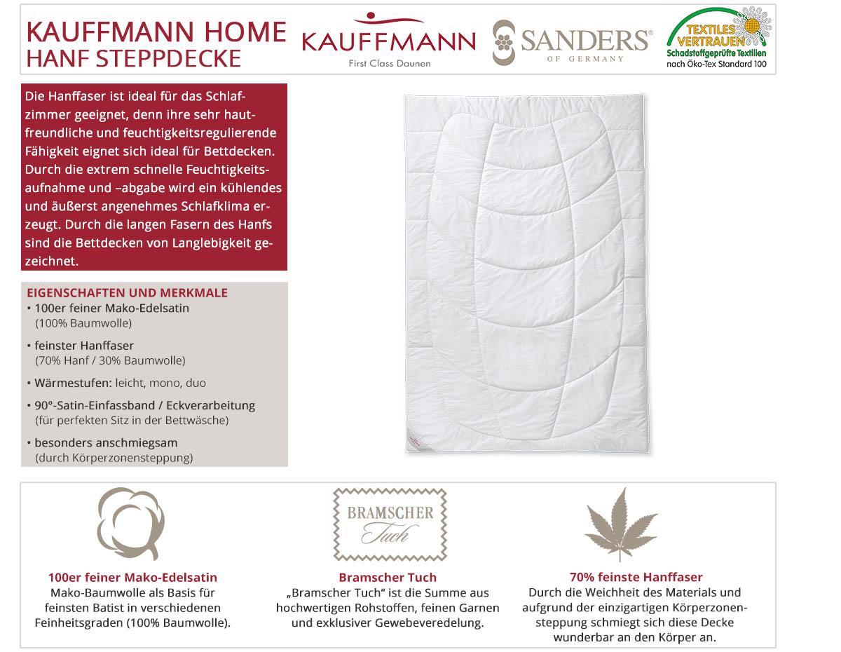 Kauffmann-Sanders-Hanf-Steppdecke-Naturdecke-kaufen