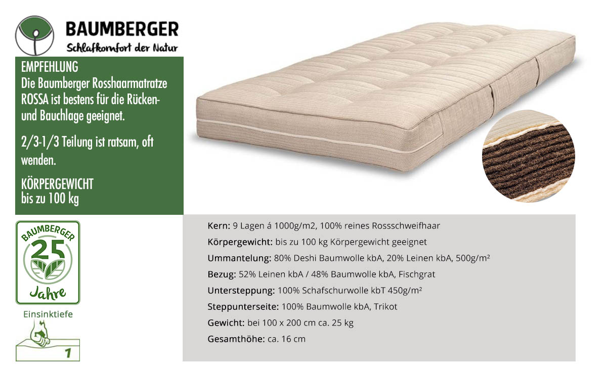 Baumberger-Rossa-Rosshaarmatratze-online-kaufen