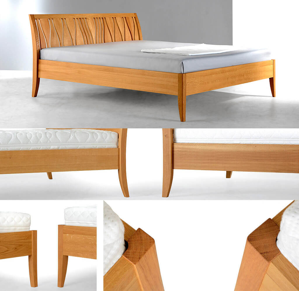 Coburger-Werksta-tten-Massivholzbett-Pro-Lavia-Produktmerkmale
