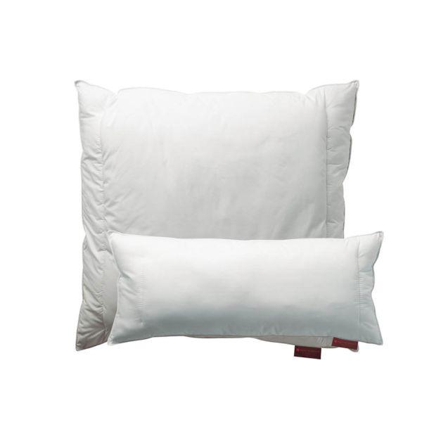 Centa Star Vital Plus Waschmich Kopfkissen Alles Zum Schlafen
